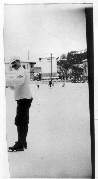 ew-skating.jpg