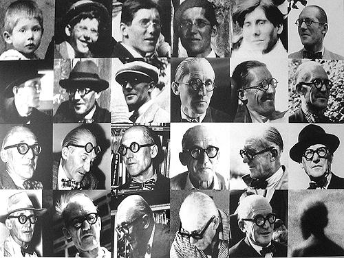 corbusier-ages.jpg