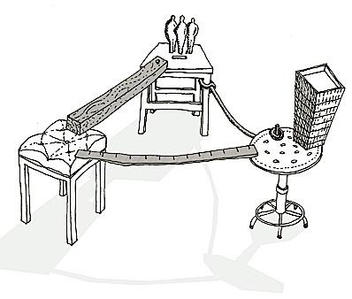 threestools.jpg