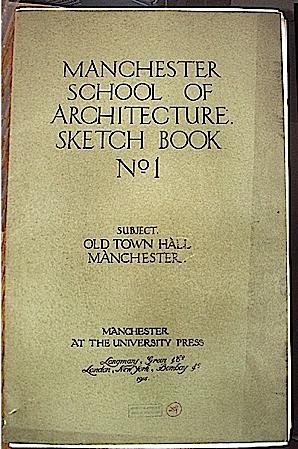 manchestr-sa-sketchbook_1.jpg