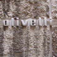 olivetti-3.JPG