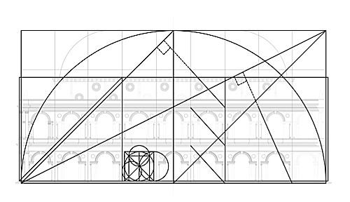geometry-2.jpg