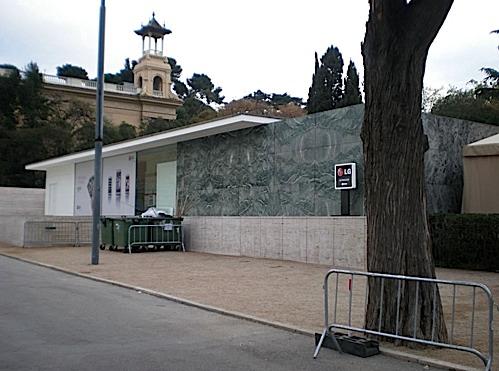 barcelona11.jpg
