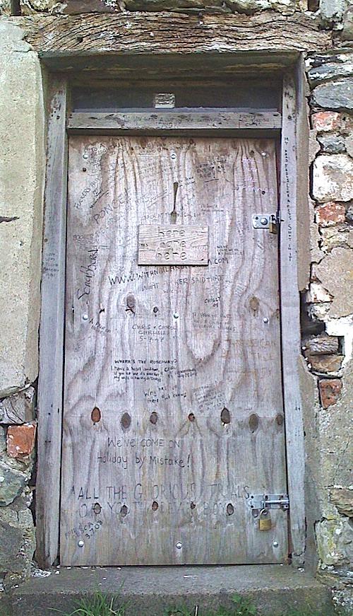 monty-door.jpg