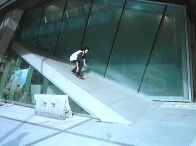 cooper-union-skater_1.jpg