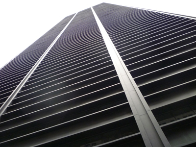 tall-building_1.JPG