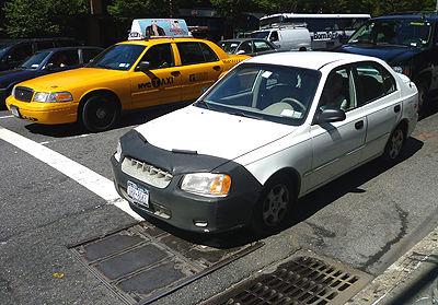 gimp-car_1.JPG