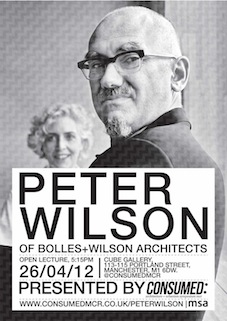 peter-wilson.jpg