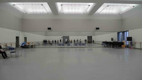 scottish-ballet-hq-studio.jpg